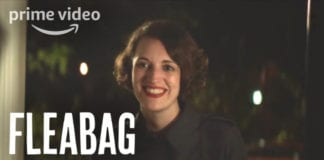 Fleabag – Exclusive: Season 1 Recap | Prime Video