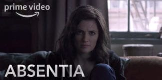 Absentia – Featurette: Season 1 Recap | Prime Video