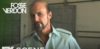 Fosse/Verdon | Season 1 Ep. 4: Notes Scene | FX