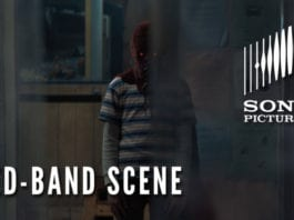 BRIGHTBURN – Red-Band Extended Diner Scene (In Theaters May 24)