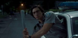 """THE DEAD DON'T DIE – """"How To Survive A Zombie Apocalypse"""" – In Theaters June 14"""