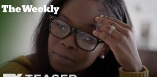 The Weekly | Season 1: Journalists Teaser | FX