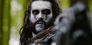 Krypton – Season 2 Lobo Trailer