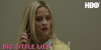 Big Little Lies: Serious Mothering (Season 1 Episode 2) | HBO