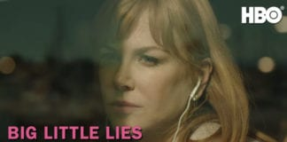 Big Little Lies: Once Bitten (Season 1 Episode 5) | HBO