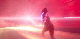 "The Flash – ""Legacy"" Promo"