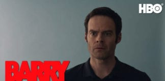 Barry: Behind the Scenes of Season 2 Episode 7 with Bill Hader & Alec Berg   HBO
