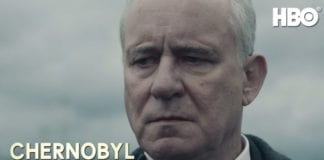 Chernobyl: Here We Are (Promo)   HBO