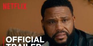 Beats – A Netflix Film | Official Trailer