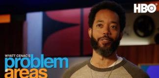 Wyatt Cenac's Problem Areas (Full Episode: Season 2 Episode 6) | HBO
