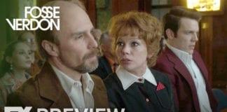 Fosse/Verdon | Season 1 Ep. 7: Nowadays Preview | FX