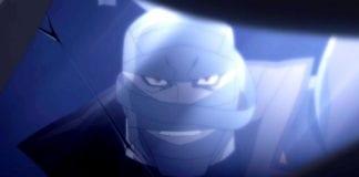 Batman: Hush – Official Trailer