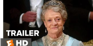 Downton Abbey Trailer #1 (2019) | Movieclips Trailers