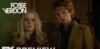 Fosse/Verdon | Season 1 Ep. 8: Providence Preview | FX