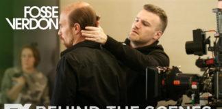 Fosse/Verdon | Inside Season 1: Looking the Part | FX