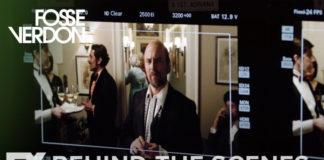 Fosse/Verdon | Inside Season 1: Recreating Broadway | FX