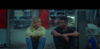 Marvel's Cloak & Dagger | Season 2, Ep. 10 Finale Sneak Peek 'Tandy Freakin' Bowen'