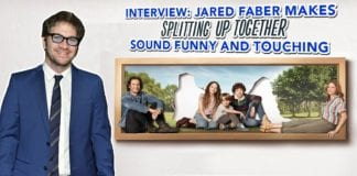 splitting-abc-sitcom