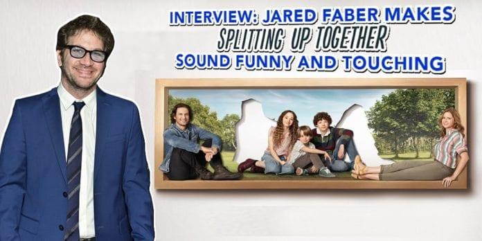 splitting-abc-sitcom