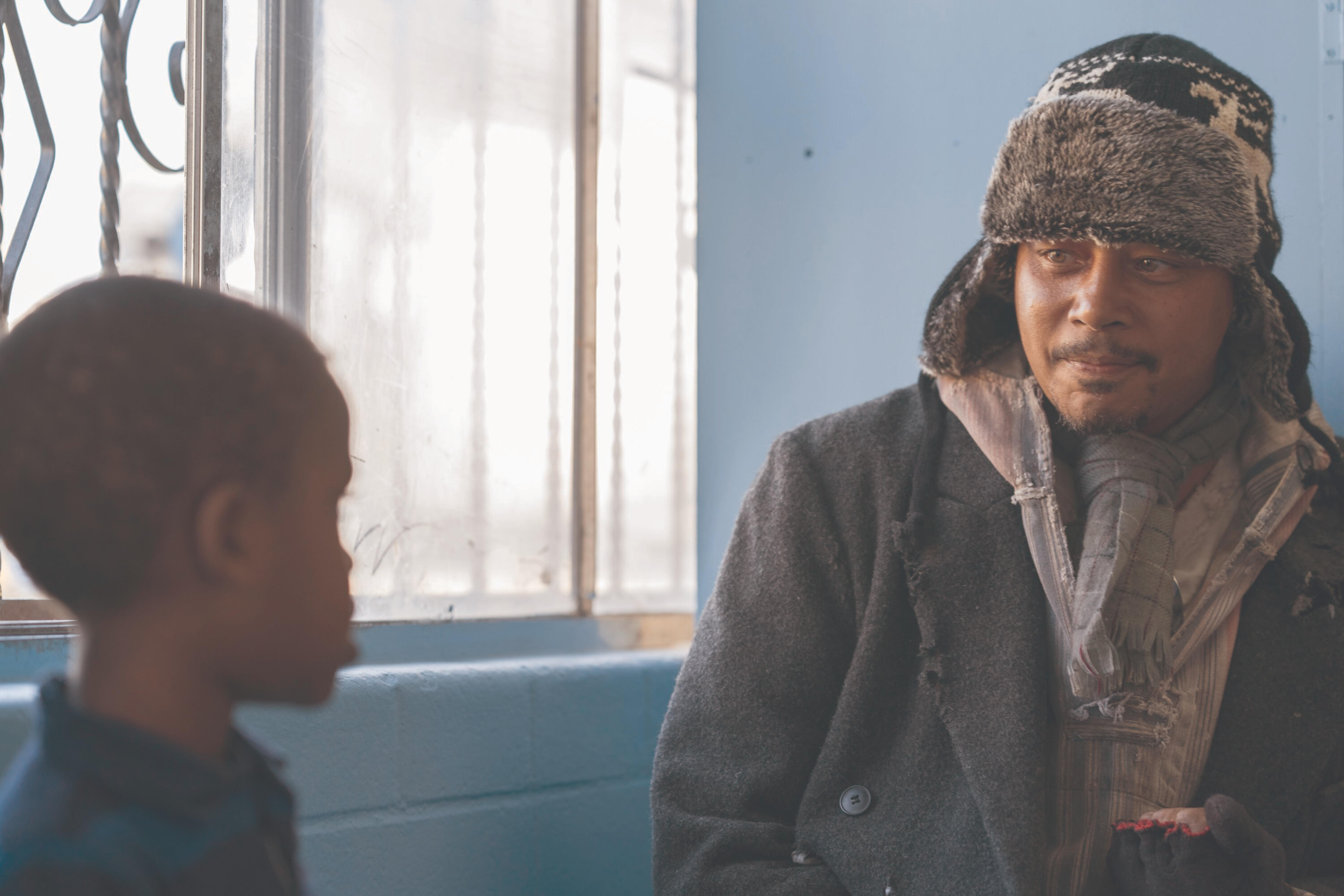 Tribeca 2019 - Review: GULLY Is An Absolute Assault On The Senses That Works 2