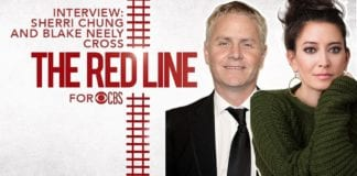cbs-red line-tv-interview