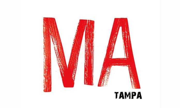 Ma Tampa