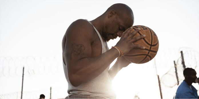 Review: Q BALL Is A Meaningful But Somewhat Uneven Documentary 2