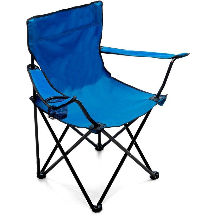 Promocionales Silla Camping Sill010 Plegable PromonovaArtículos SUMVzpGLq