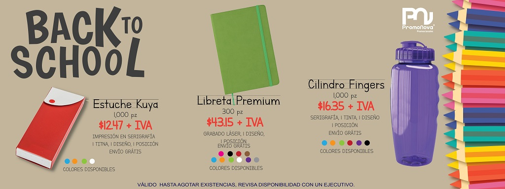 Promociones-Back-to-School1