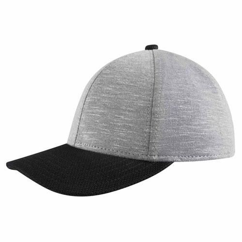 CAP-050-GORRA-SOVE