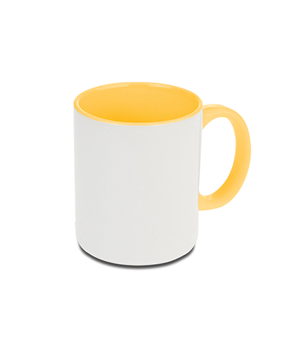 A2463-TAZA-ALINE-SUBLIMABLE