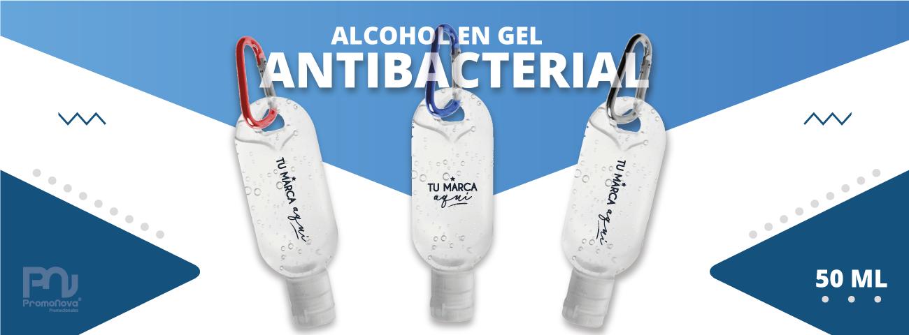 Promocionales-Gel-Antibacterial-Serigrafia-Mexico-Jalisco