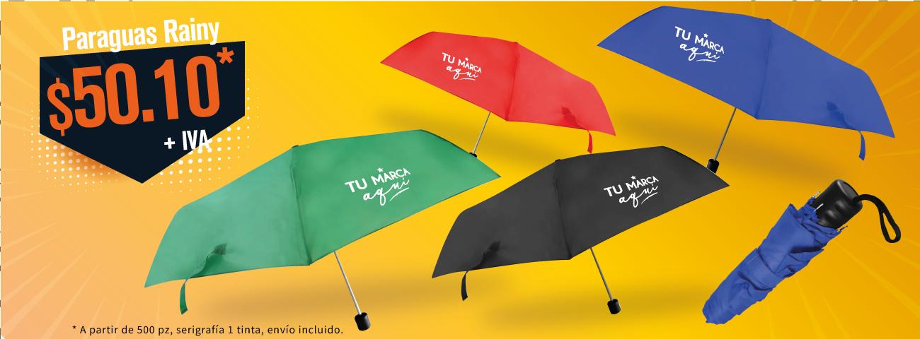 Promocionales-tiempo-de-lluvias-serigrafia-maquila-mexico-queretaro