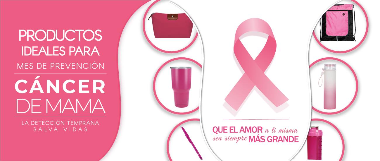Promonova-promocionales-mes-rosa-productos-branding