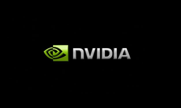 Nvidia's Phil Scholz killed in Train Accident