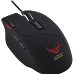 Sabre 03a 150x150 - Corsair Sabre RGB Mouse *Press Release*