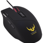 Sabre 03b 150x150 - Corsair Sabre RGB Mouse *Press Release*