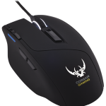 Sabre 03c 150x150 - Corsair Sabre RGB Mouse *Press Release*