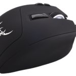 Sabre 05c 150x150 - Corsair Sabre RGB Mouse *Press Release*