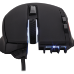 Sabre 06 150x150 - Corsair Sabre RGB Mouse *Press Release*