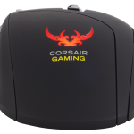 Sabre 07 150x150 - Corsair Sabre RGB Mouse *Press Release*
