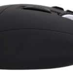 Sabre 08 150x150 - Corsair Sabre RGB Mouse *Press Release*