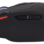 Sabre 09 150x150 - Corsair Sabre RGB Mouse *Press Release*