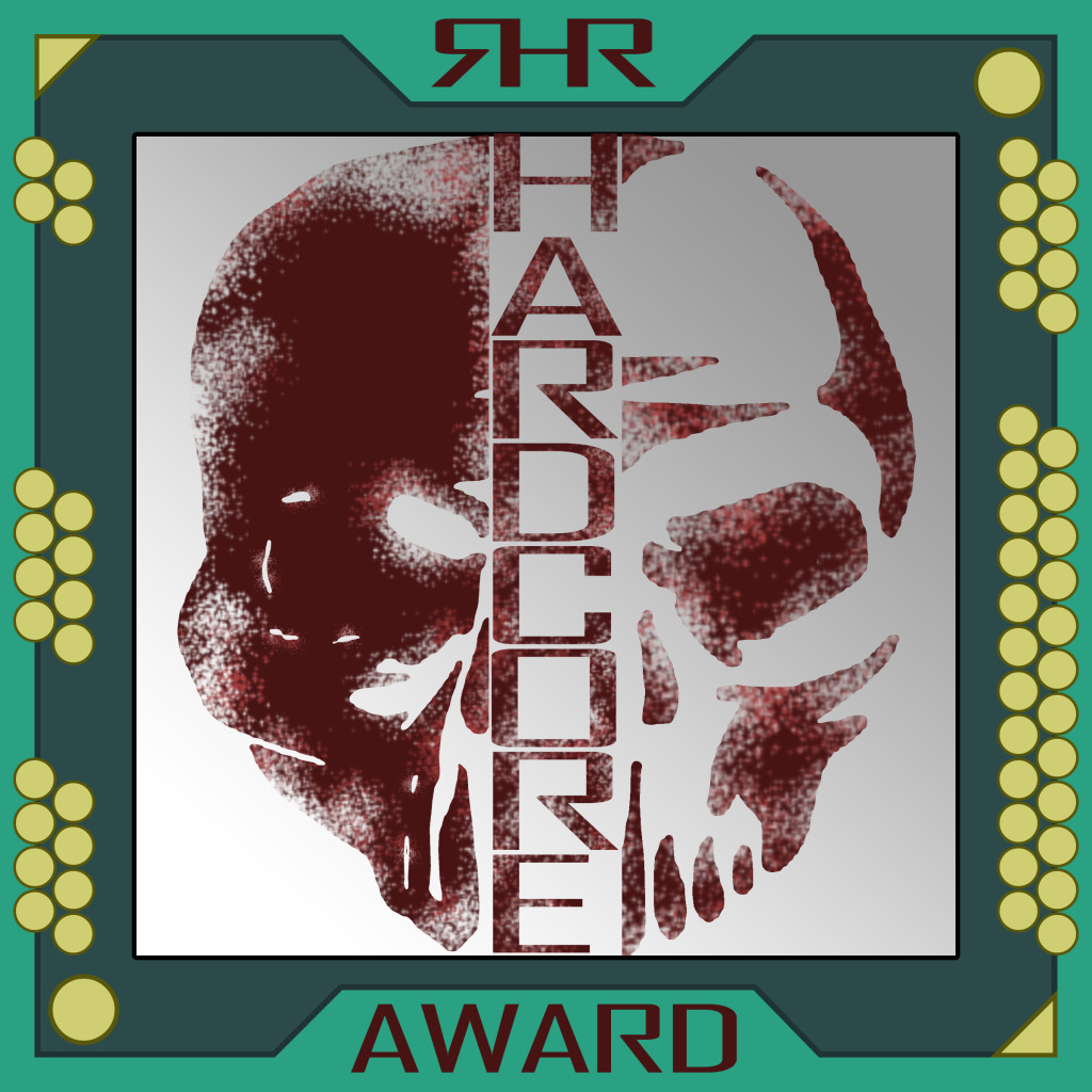 RHR Hardcore Award 2 1024x1024 - Asus ROG G752VS