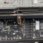 power ports 150x150 - XFX R9 280X DD Unboxing