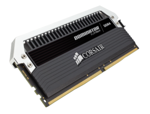 DOM DDR4 01 Generic 300x228 - Corsair Announces 128GB DDR4 Memory Kits