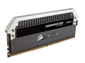 DOM DDR4 02 Generic 300x223 - Corsair Announces 128GB DDR4 Memory Kits