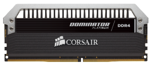DOM DDR4 03 Generic 300x127 - Corsair Announces 128GB DDR4 Memory Kits