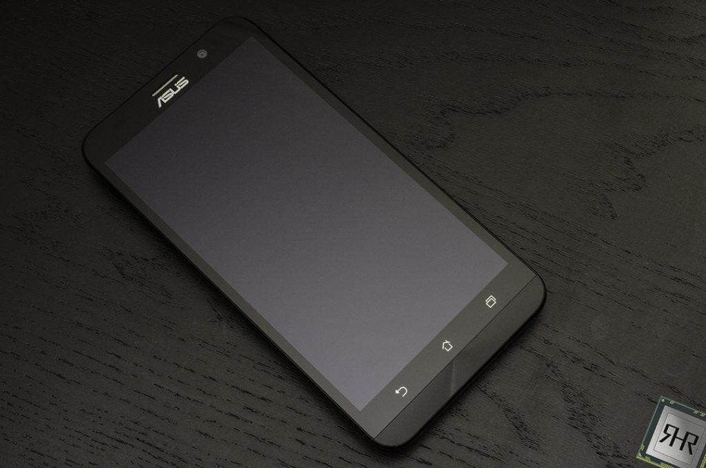 Int1 1024x678 - Asus ZenFone 2