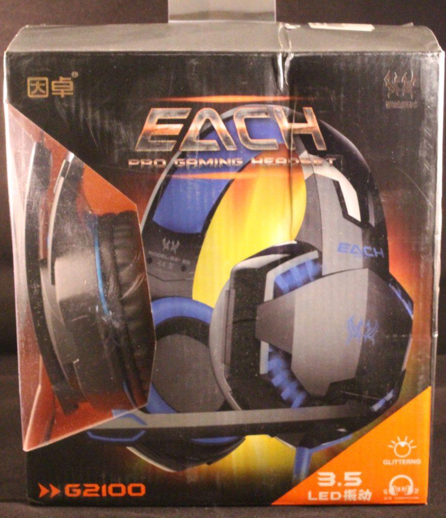 IMG 2056 e1453863856840 881x1024 - EACH G2100 Headset